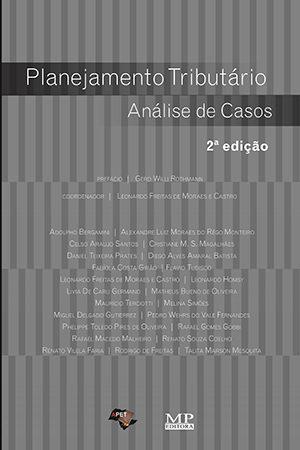 Capa_Planejamento_v1 72dpi 300x450px