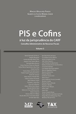 PIS_Carf_v3 72dpi 300x450px
