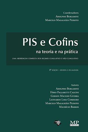 PIS_na_teoria 72dpi 300x450px