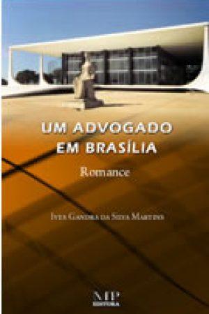 advogadoembrasilia_135