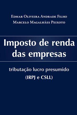 imposto-de-renda-das-empresas-2021